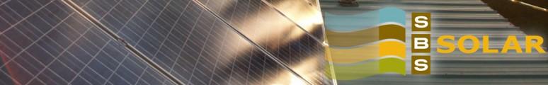 Clean Energy Talk