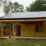 2025_Kensington_solar_installation