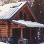 Photovoltaic Modules Montana