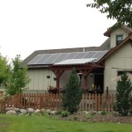 Alternative Energy, Solar Electric, Solar,