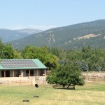 Photovoltaic Solar Missoula