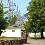 Residential Solar Electric Systems - Solarize Missoula