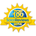 solar modules, inverters, power systems, renewable, off-grid, grid-interactive, Photovoltaic