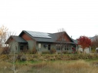 Solar electric and renewable energy power systems