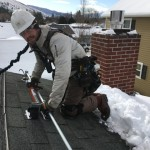 Solar Electric Mounting Structure, Montana solar, solar Montana, Missoula Solar, Missoula renewable energy, solar, photovoltaics, solar installations, energy consultation, solar power, energy, energy electric contractor, energy generation, grid-tie