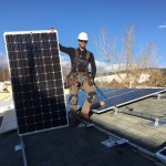 Montana solar, solar Montana, Missoula Solar, Missoula renewable energy, solar, photovoltaics, solar installations, energy consultation, solar power, energy, energy electric contractor, energy generation, grid-tie