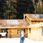 Montana solar, solar Montana, Missoula Solar, Missoula renewable energy, solar, photovoltaics, solar installations, energy consultation, solar power, energy, energy electric contractor, energy generation