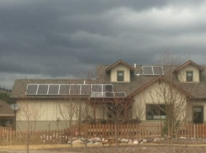 Montana solar, solar Montana,  Missoula Solar, Missoula renewable energy, solar, photovoltaics, solar installations, energy consultation, solar power, energy, energy electric contractor, energy generation