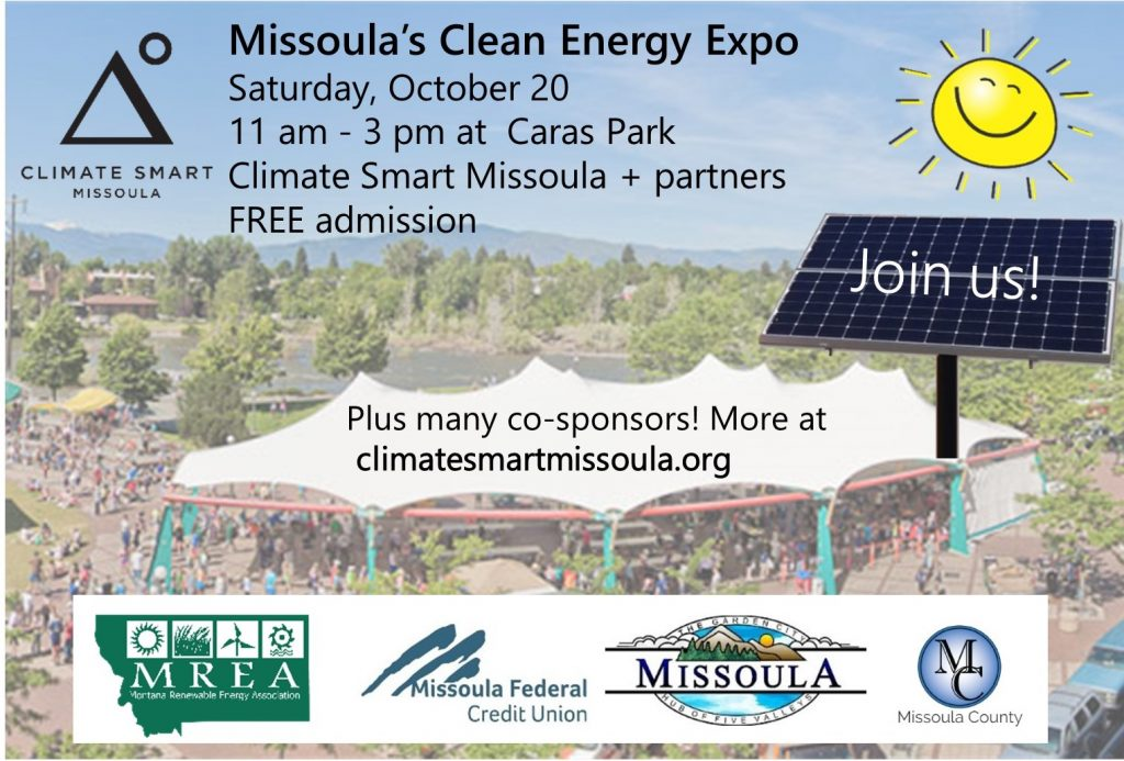 https://www.missoulaclimate.org/clean-energy-expo.html